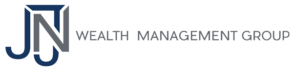 JNJ Wealth Management Group, LLC